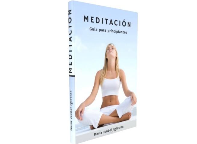 Meditacion Guia Para Principiantes