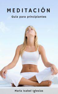 Meditacion-Guia-Para-Principiantes
