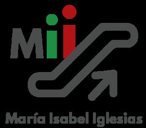maria-isabel-iglesias-logo